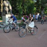 sic pe bicicleta 7