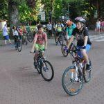 sic pe bicicleta 8