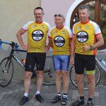 1-ciclisti-belgieni-sep-16