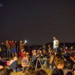 1-eclipsa-luna-16-sep-16