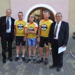 2-ciclisti-belgieni-sep-16