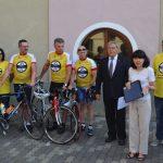 3-ciclisti-belgieni-sep-16