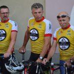 4-ciclisti-belgieni-sep-16