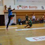 5-csm-bistrita-rm-valcea-sep-16