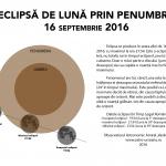 eluna-20160916