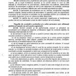2-reguli-partie-schi