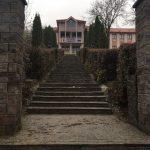 12-liceu-caian-inaugurare
