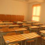 23-caian-inaugurare-liceu