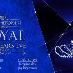 afis-1-metropolis-revelion-2016