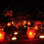 candele-1
