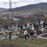 cimitir-1