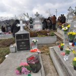 cimitir-2