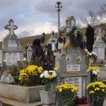 cimitir-3