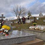 cimitir-4