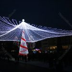 2-aprindere-lumini-cj-2016