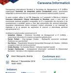 afis-summit-viitor-digital-conf