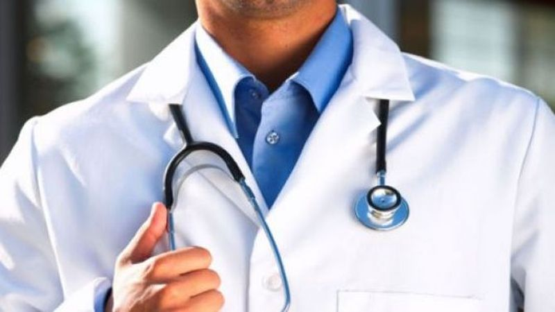 CAS Bistrita-Nasaud: Ce risca medicii de familie