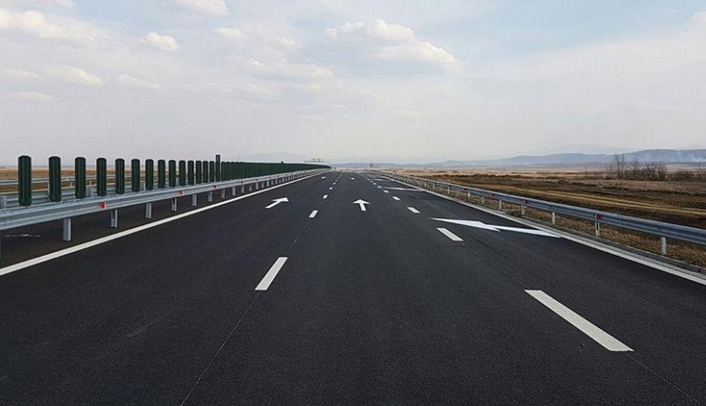 Autostrada Nordului și Unirii Moldovei cu Transilvania ...  |Autostrada Nordului