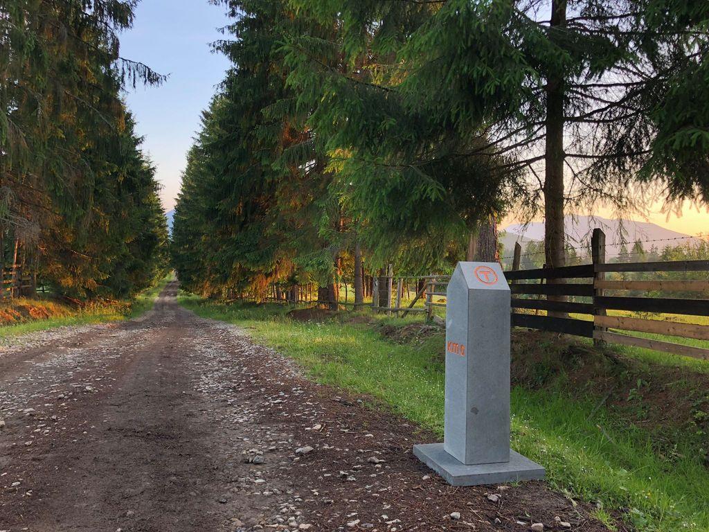 Via Transilvanica – drumul care unește  |Via Transilvanica