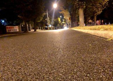 TimpOnline ro – Știri din Bistrița