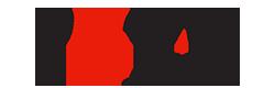 logo delgaz