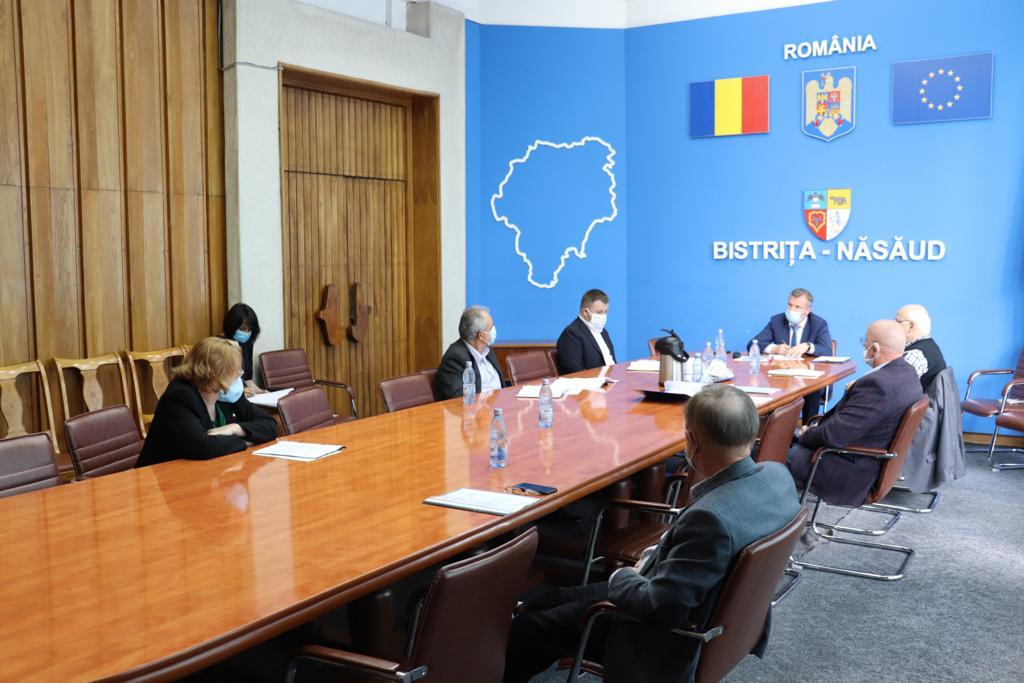 Întalnirea Oamenilor de Afaceri Creștini din România - BAM Conference Europe