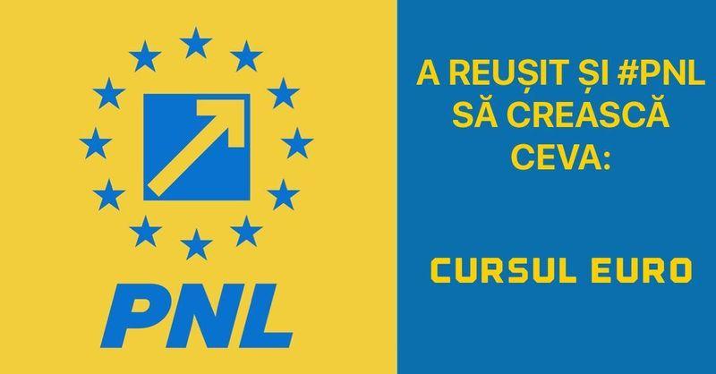 PSD: Guvernul PNL pregătește cea mai neagră iarnă pentru români!